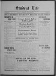 The Utah Statesman, February 2nd, 1912