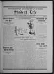 The Utah Statesman, February 9th, 1912