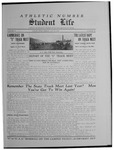 The Utah Statesman, May 17th, 1912