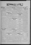 Student Life, October 27, 1916, Vol. 15, No. 6