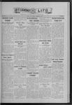 Student Life, February 9, 1917