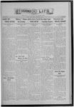 Student Life, February 16, 1917, Vol. 15, No. 20