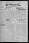 Student Life, March 2, 1917, Vol. 15, No. 22