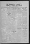 Student Life, March 16, 1917, Vol. 15, No. 24