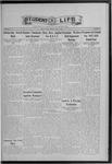 Student Life, May 4, 1917, Vol. 15, No. 31