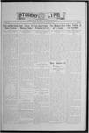 Student Life, October 11, 1917, Vol. 16, No. 5