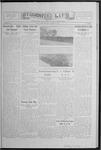 Student Life, October 25, 1917, Vol. 16, No. 7
