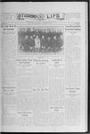 Student Life, November 28, 1917, Vol. 16, No. 12