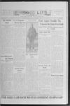 Student Life, December 6, 1917, Vol. 16, No. 13