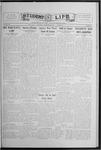 Student Life, December 20, 1917, Vol. 16, No. 15