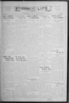 Student Life, February 7, 1918, Vol. 16, No. 20