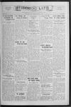 Student Life, April 4, 1918, Vol. 16, No. 28