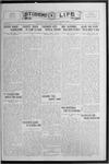 Student Life, May 9, 1918, Vol. 16, No. 33