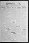 Student Life, May 23, 1918, Vol. 16, No. 35