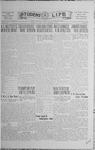 Student Life, February 7, 1919, Vol. 17, No. 4