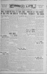 Student Life, February 28, 1919, Vol. 17, No. 7