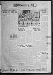 Student Life, March 5, 1919, Vol. 17, No. 8