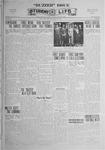 Student Life, March 28, 1919, Vol. 17, No. 11