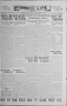 Student Life, April 14, 1919, Vol. 17, No. 5