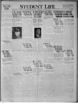 Student Life, July 2, 1924, No. 11