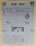 Student Life, April 13, 1926, Vol. 24, No. 25