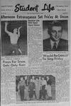 Student Life, February 5, 1953, Vol. 40, No. 16