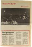 Student Life, December 11, 1970, Vol. 68, No. 32