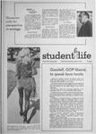 Student Life, May 5, 1971, Vol. 68, No. 80