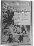 The Utah Statesman, September 28, 1983