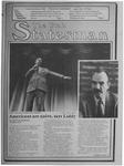 The Utah Statesman, December 2, 1983