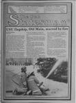 The Utah Statesman, January 4, 1984