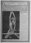 The Utah Statesman, February 1, 1984