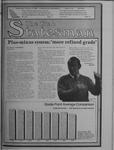 The Utah Statesman, February 8, 1984