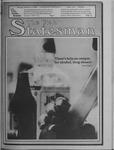 The Utah Statesman, February 13, 1984