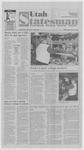 The Utah Statesman, April 5, 2000