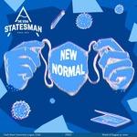 The Utah Statesman, August 31, 2020 by Utah State University