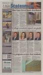 The Utah Statesman, February 15, 2012