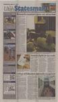 The Utah Statesman, April 11, 2012