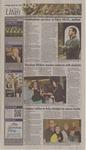 The Utah Statesman, April 27, 2012