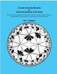 A Guide to the Identification of Tailed Myxobolidae of the World: Dicauda, Hennegoides, Henneguya, Laterocaudata, Neohenneguya, Phlogospora, Tetrauromena, Trigonosporus and Unicauda by Eric J. Wagner