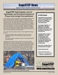 SageSTEP News, Summer 2008, No. 6