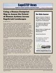SageSTEP News, Winter 2010, No. 11 by SageSTEP