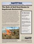 SageSTEP News, Fall 2011, No. 16 by SageSTEP