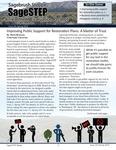 SageSTEP News, Spring 2014, No. 24 by SageSTEP