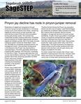 SageSTEP News, Spring 2018, No. 32 by SageSTEP