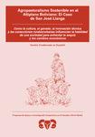 Versión Condensada en Español