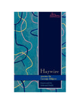 Haywire by Utah State University Press