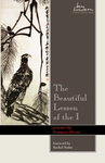 The Beautiful Lesson of the I by Utah State University Press