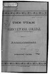 General Catalogue 1890