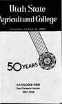 General Catalogue 1937